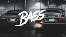 🔈BASS BOOSTED🔈 CAR MUSIC MIX 2018 🔥 BEST EDM, BOUNCE, ELECTRO HOUSE 19