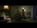 Psyko Punkz - Ft. Dope D.O.D. - Drunken Masta (Official Video)