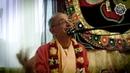 2015.05.30 - Ретрит наставников. Лекция 4 (Анапа) - Бхакти Вигьяна Госвами