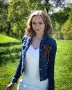 Елена Лапшина фото #37