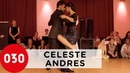 Celeste Medina and Andres Sautel – Valsecito criollo