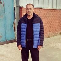 Денис Фатыков
