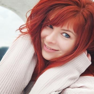 Ольга Нарута