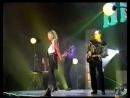 Нина Кирсо и группа Фристайл . Мой милый мальчик ( Ночной канал , Ночной хит , 1994)
