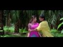 Baava Telugu Full Movie Siddharth Praneetha Sri Balaji Video YT 720p xxK8uqgcy0w mp4