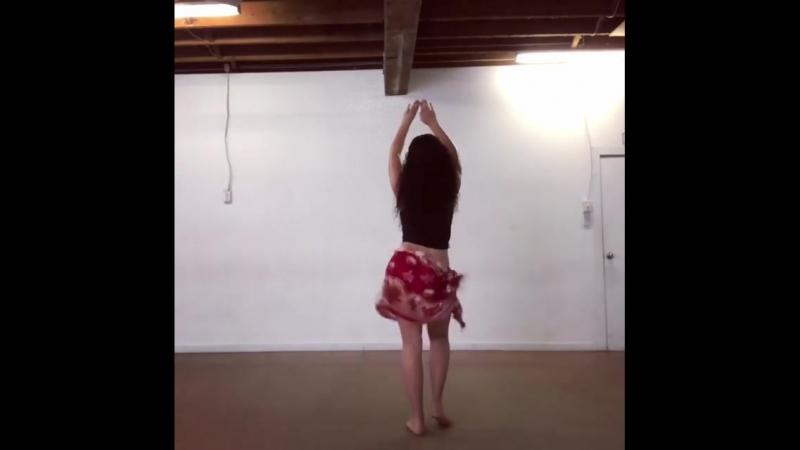 Olivia Foa'i