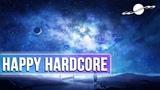 Satellite (Technikore &amp JTS Remix) - Darren Styles