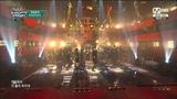 BIGBANG - '