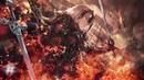 World's Greatest Battle Music: Wargirl (feat. Tatiana Shishkova) by Sybrid Music