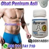 Penirum Herbal