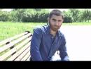 Арсен Маркарян, веган-сыроед, вице-чемпион мира по муай-тай в интервью Вите