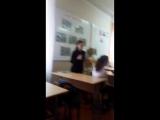 Дима Мусаев - Live