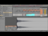 Academy.fm - How To Make Future Bounce - Creating a Track From Scratch with Sem