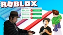 ROBLOX OBBY WITH BBOY AND BIG OOPS