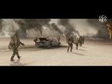War is hell _ Syberian beast meets mr.moore - wien (original mix)