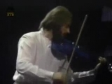Jean-Luc Ponty - Montreal Jazz Festival (1982)