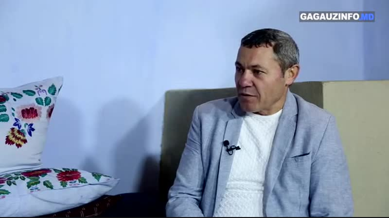 Петр Петкович и Натали Дениз споют дуэтом.mp4