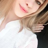 Лина Власова