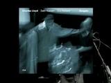 Charles Lloyd Sangam (Album EPK)