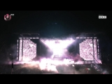 Swedish House Mafia @ Ultra Music Festival Miami 2018