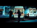 Наша Russia: Яйца судьбы (2010) DVDRip