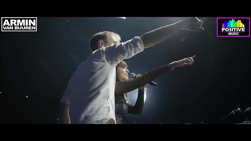 Armin van Buuren Feat Laura Jansen Use Somebody The Armin Only Intense World