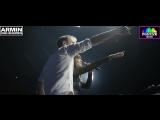 Armin van Buuren Feat. Laura Jansen - Use Somebody (The Armin Only Intense World