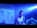 JINJER - Who Is Gonna Be The One