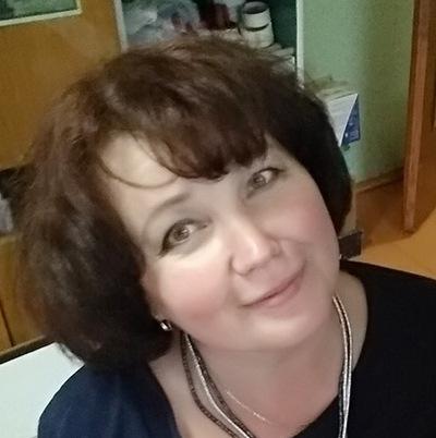 Елена Смирнова(иванова)