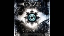 Gyze Day of the Funeral HQ Lyrics