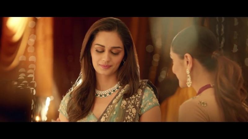 Miss World Manushi Chhillars dream wedding, that makes Kareena Kapoor want to get married again!