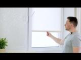 Рулонные шторы. 10 ошибок при выборе и покупке рулонных штор