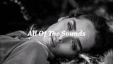 The Parakit Save Me feat Alden Jcob And Anchalee