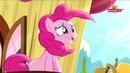 Pinkie's Lament Polish