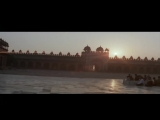 I Love My India (Part 2) - Pardes _ Kavita Krishnamurthy _ Shahrukh Khan Mahim