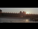 I Love My India Part 2 Pardes Kavita Krishnamurthy Shahrukh Khan Mahim