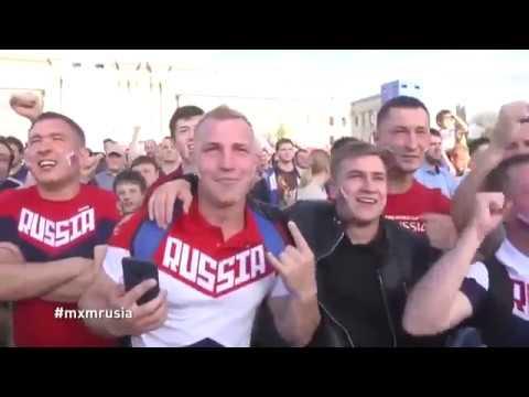 Viajes imperdibles MxM Rusia Los secretos Kazan y Samara