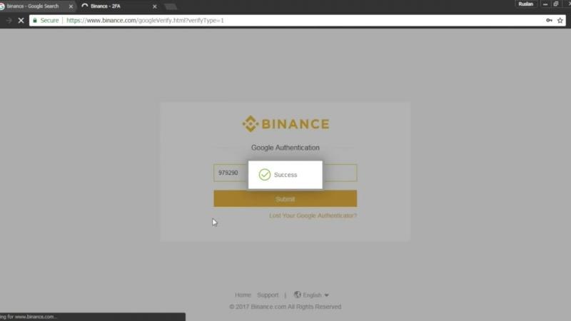 🚀 ProfitBTC - Новый продукт Blockchain Fund _ Расчёт прибыли в BTC 🎁