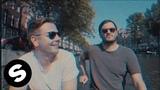 SYML &amp Sam Feldt - Where's My Love (Sam Feldt Club Mix) (Official Music Video)