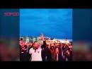 Germany Fans Crazy Reactions Celebration to Kroos 905 Goal (Germany vs Sweden 2-1)[via torchbrowser]