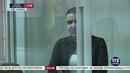 Савченко Украинская власть ведет себя как старая проститутка