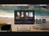 Black Desert Online ЗАТОЧКА 22 Тунры!!!Куноичи, музыка ,общение (осторожно мат) 18+