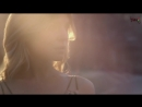 Максим Фадеев - Googoosha [Extended]