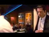 AARON NEVILLE - 'YOU NEVER CAN TELL (C'EST LA VIE)' (1993).mp4