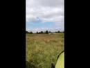 Вертолеты в Рязанском районе