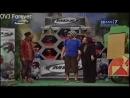 Opera Van Java (OVJ) - OVJ Roadshow - Lampung Nyow Kabar