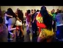 Furak Mak Demais Musika Dansa Timor-Mai Ona Ba