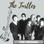 The Turtles альбом The Origins