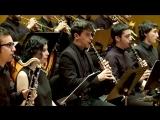 BOLERO Ravel Orquesta Joven de la Sinf