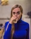 Наталия Симачёва фото #36